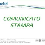 PLANETEL S.P.A AMMESSA ALLE NEGOZIAZIONI SU AIM ITALIA
