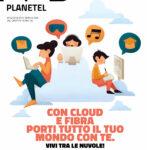 Nuovo numero Magazine WE Planetel