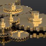 La PEC su un sottodominio certificato - Configurazione dei DNS