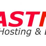 Servizi Internet acquisisce il marchio Fastnom
