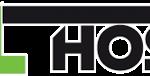 Un nuovo brand nella nostra famiglia: SL HOSTING