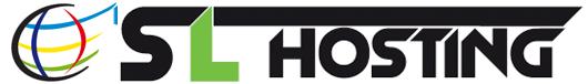 sl hosting