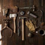 L'importanza di fare manutenzione al sito web